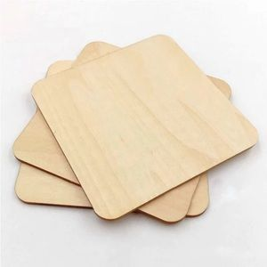 BOGO Free🌻5pcs of natural wood for wood burning